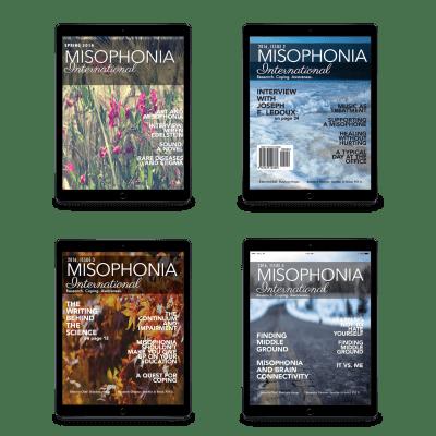 Misophonia2016