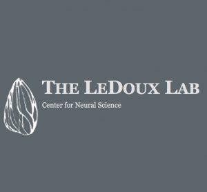 ledoux-lab-misophonia-research