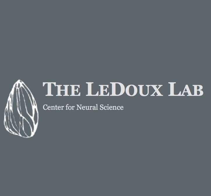 ledoux-lab-misophonia-research