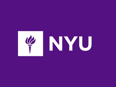 nyu-misophonia-study