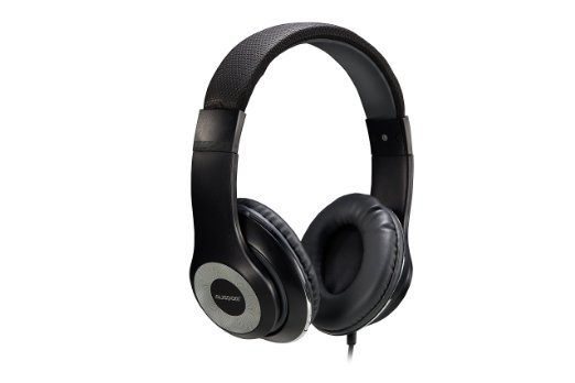 Earplug & Headphone Suggestions by Rachel | Misophonia