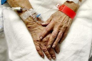 97055243_Elderly_221144c