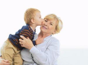 grandma-and-grandson