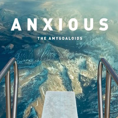 Anxious  Available Here