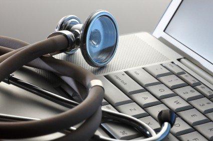 Misophonia doctor professionals