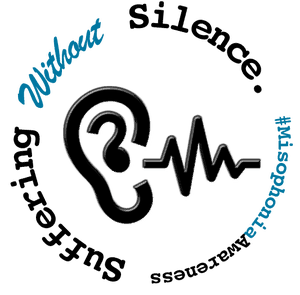 Misophonia awareness