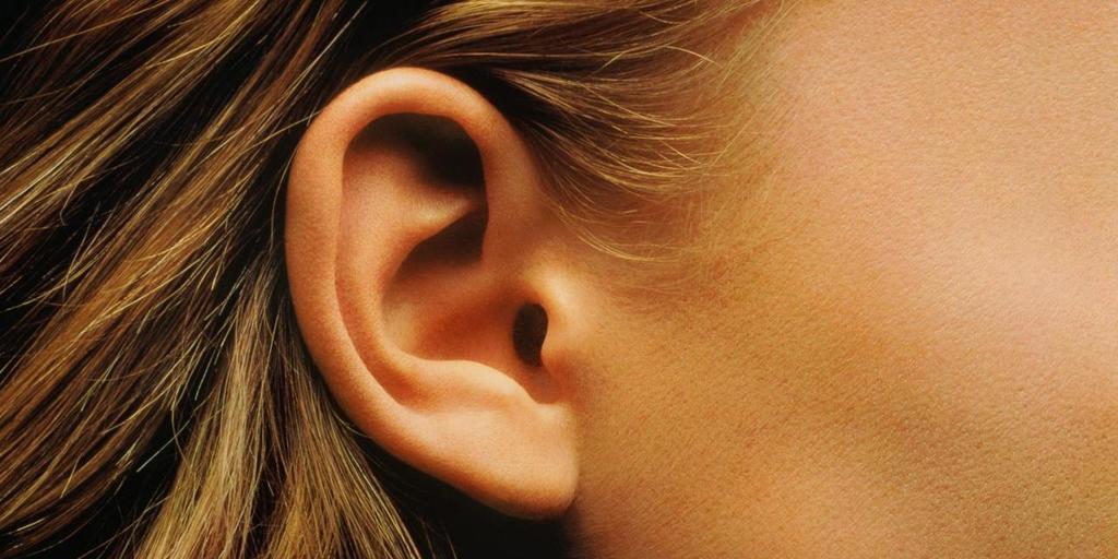 symptoms of misophonia