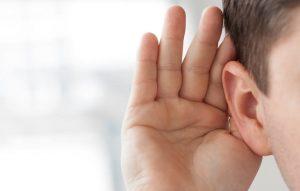 misophonia autism connection