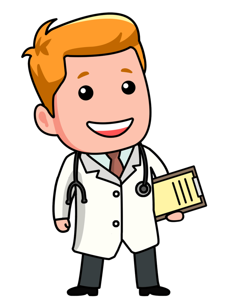 misophonia diagnosis doctor coping therapists providers