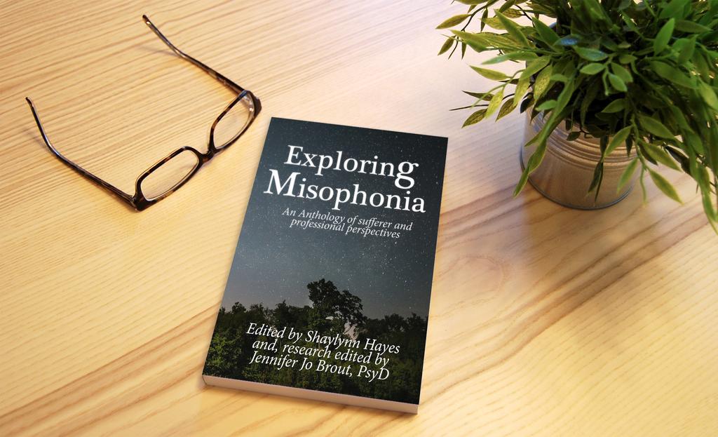 exploring misophonia