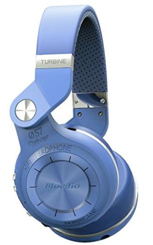 cope with misophonia bluedio headphones