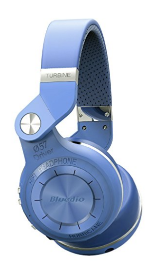 cope with misophonia bluedio headphones