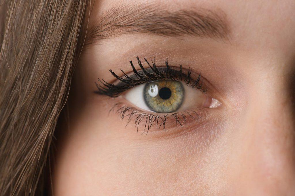 misophonia visual triggers