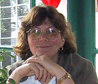 Melanie Herzfeld misophonia