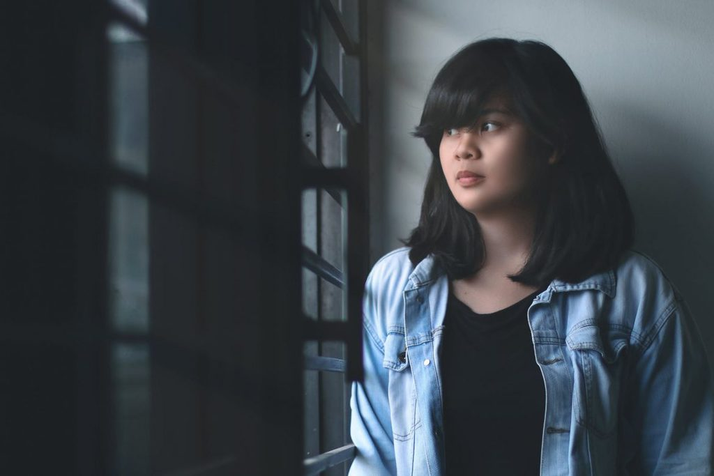 What Can I Do If My Teenager Has Misophonia?