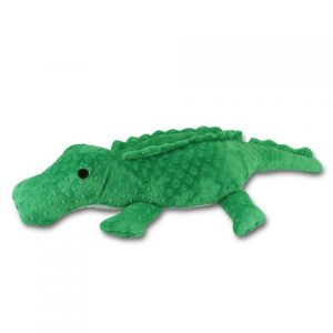 Peaceful Pals – Andre the Weighted Awesome Alligator
