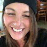 Profile photo of Maryellen